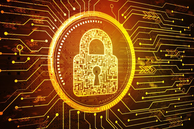 manufacturing-and-cyber-security-e1454364704443
